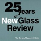 25-years-of-new-glass-review